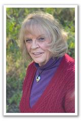Beverly Stone