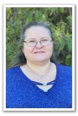 Patti Koyshman